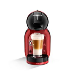 Krups Dolce Gusto Mini Me Cherry