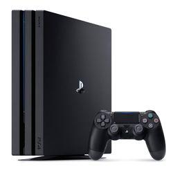 Sony 1TB Pro