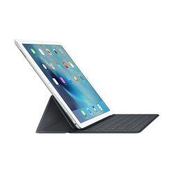 """Apple iPad Pro 12.9"""" Smart Keyboard (EN)"""