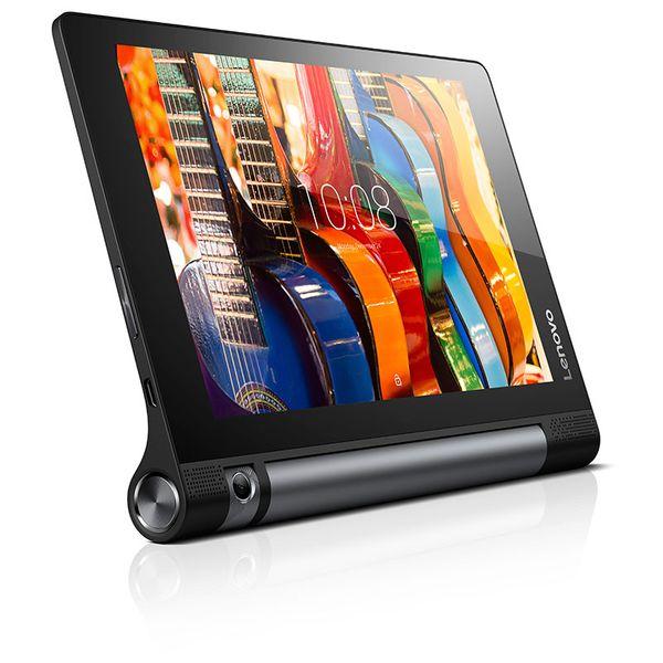 "Lenovo Yoga Tab 3 8"" WiFi"