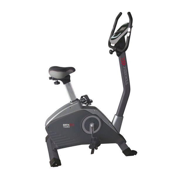 Toorx BRX-90 New