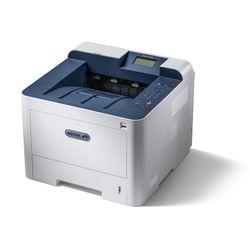 Xerox Phaser 3330V Laser