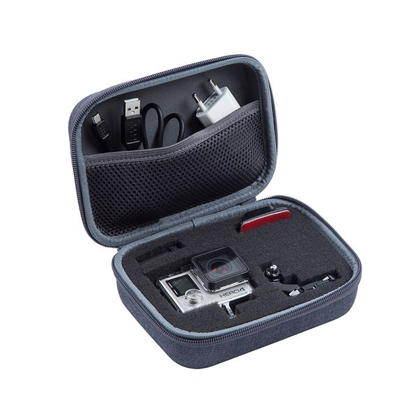 Rivacase 7511 Grey Βιντεοκάμερας