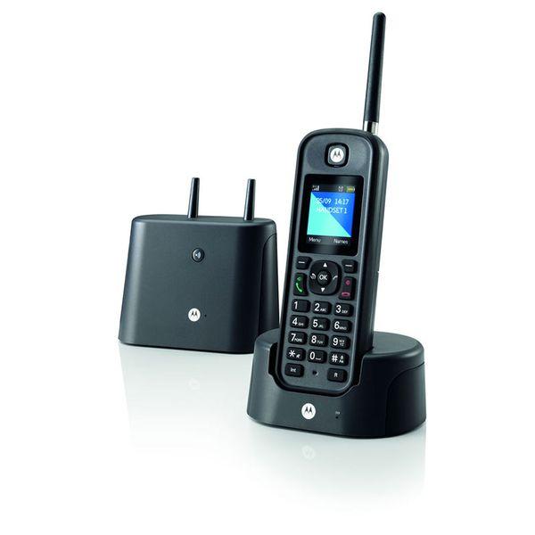 Motorola O201B