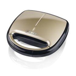 Pyrex SB250 Gold