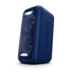 Sony GTK-XB5L Blue