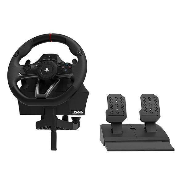 Hori Racing Apex PS4/PS3/PC