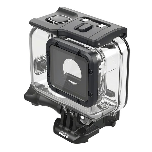 GoPro Υποβρύχιο Περίβλημα AADIV-001