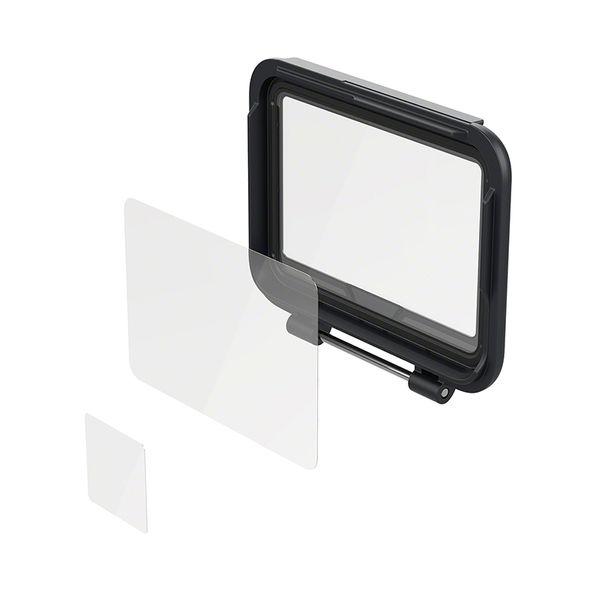 GoPro Πορτάκι Βιντεοκάμερας AAPTC-001