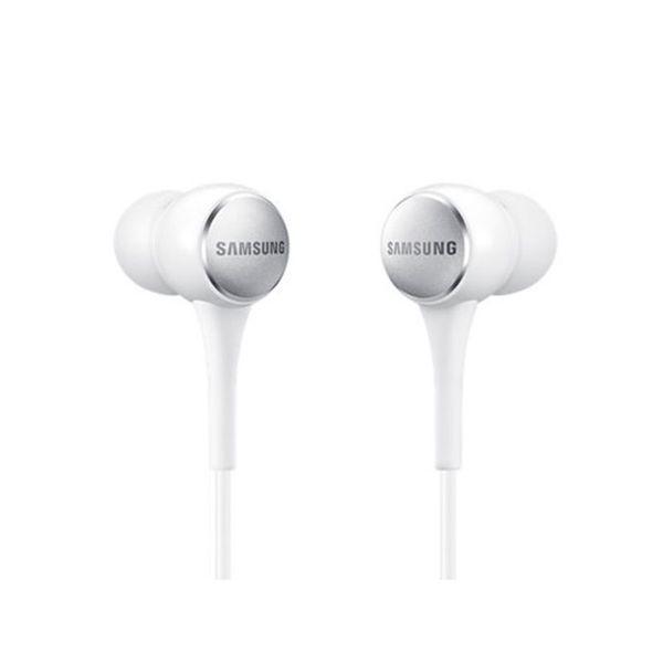 Samsung IG-935 Stereo White