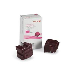 Xerox Solid Ink ColorQube 8570/80 4400 Pages Magenta