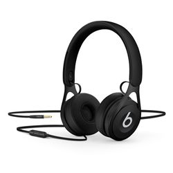 Beats EP On-Ear Black