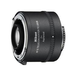 Nikon Μετατροπέας TC20E III