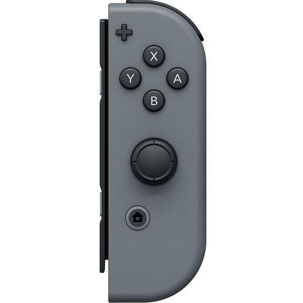 Nintendo Switch Joy-Con Right