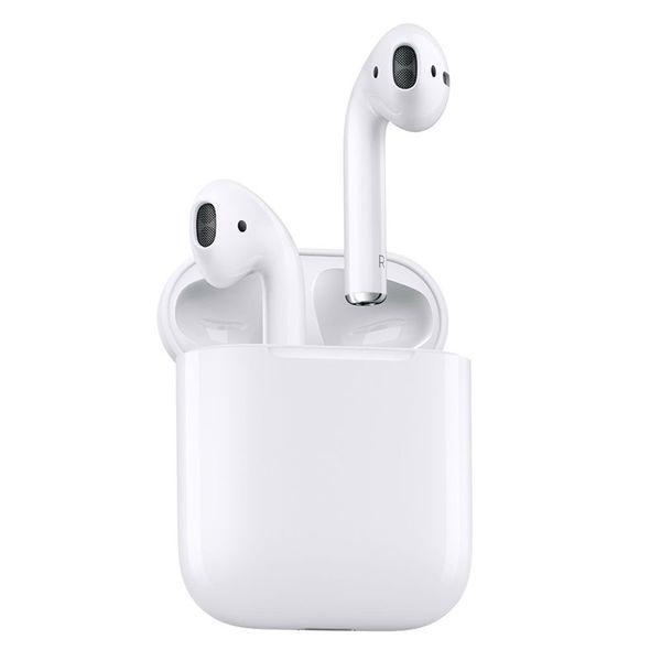 Apple AirPods Ακουστικά HandsFree