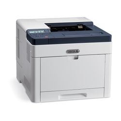 Xerox Phaser 6510V/DN Colour