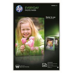 HP Photo Glossy CR757A 10x15 100 Φύλλα