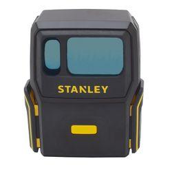 Stanley STHT1-77366 Smart Measure Pro Έξυπνος Μετρητής Χώρων