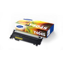 Samsung  CLT-Y404S/ELS Yellow