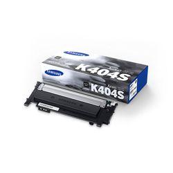 Samsung CLT-K404S/ELS Black
