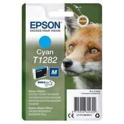 Epson T1282 Cyan (C13T12824012)