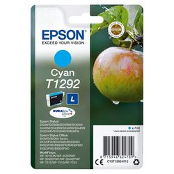 Epson T1292 Cyan (C13T12924012)