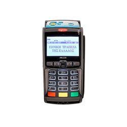 Ingenico iWL220 WiFi i-Bank