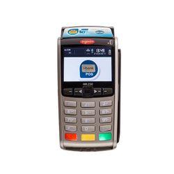 Ingenico iWL250 3G i-Bank
