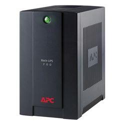 APC 700VA 230V AVR Schucko