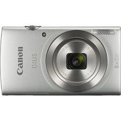 Canon Ixus185 Silver