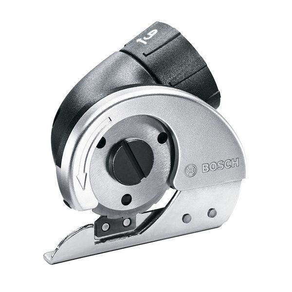 Bosch Cutter Για IXO V