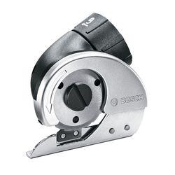 Bosch Κόφτης Cutter Για IXO V