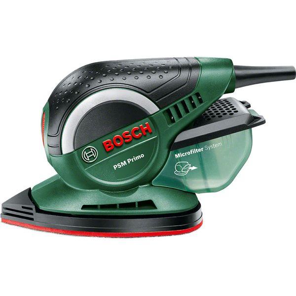 Bosch PSM Primo