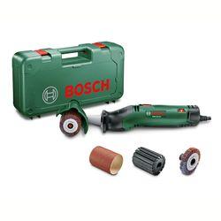 Bosch Τριβείο PRR 250 ES