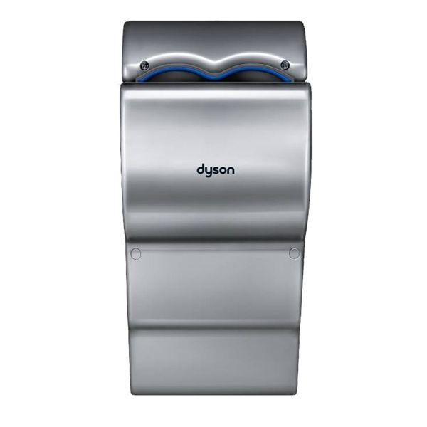 Dyson DB AB14ST Airblade