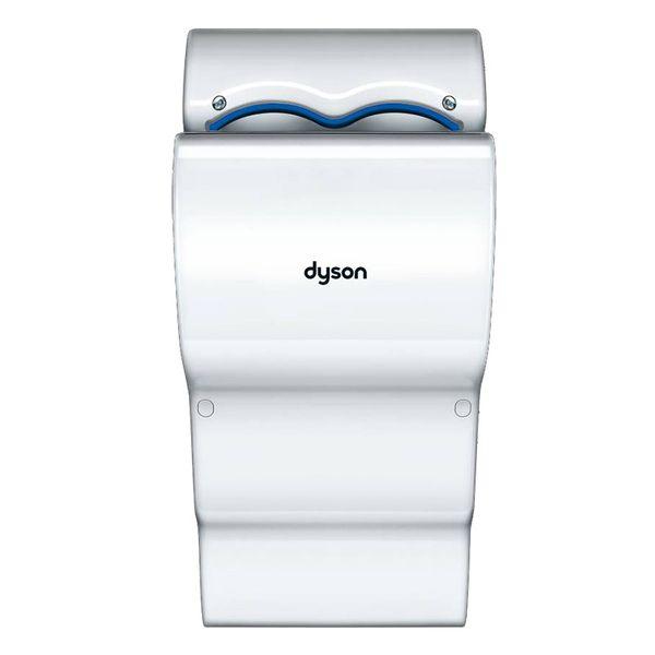 Dyson DB AB14WH Airblade