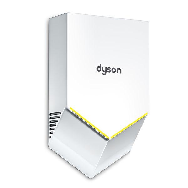 Dyson V HU02W Airblade