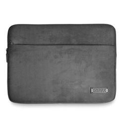 Port 13'' Sleeve Για Macbook Grey