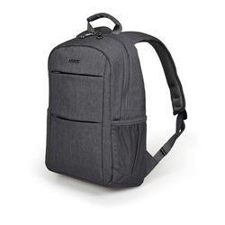 Port 15,6'' Backpack Sydney Grey