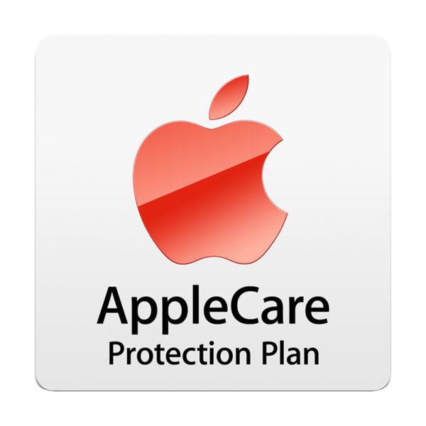 Apple Care Protection Plan for Mac mini
