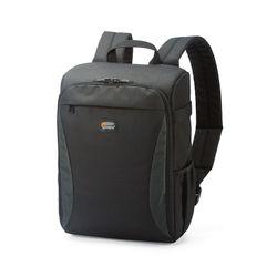 Lowepro Format 150 Black