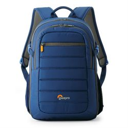 Lowepro Tahoe BP150 Blue