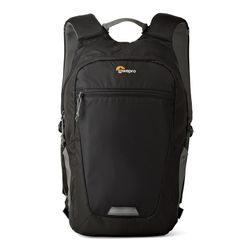 Lowepro BP150 AWII Black / Grey