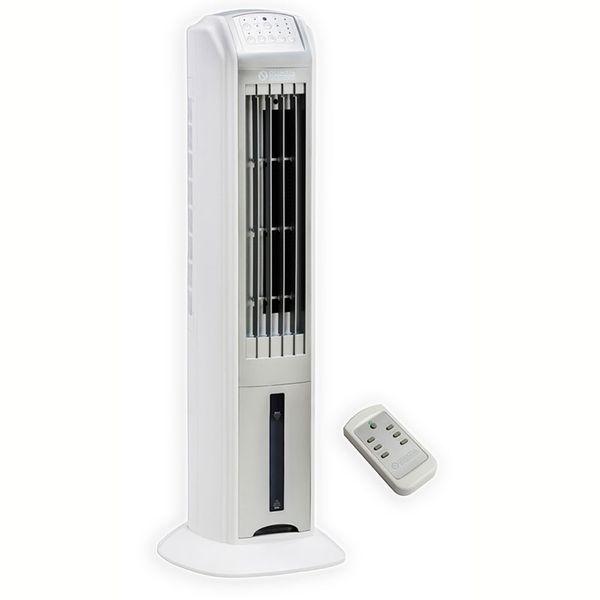 Splendid Peler 4 Air Cooler