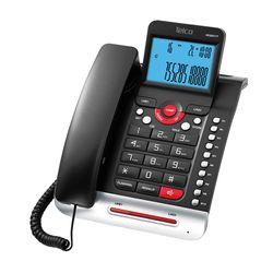 Telco GCE6211T Black