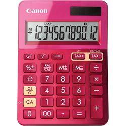 Canon LS-123K Pink