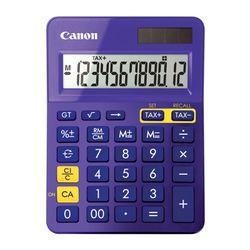 Canon LS-123K Purple