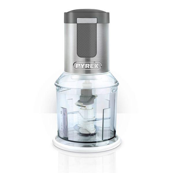 Pyrex SB223 Inox Multi 700