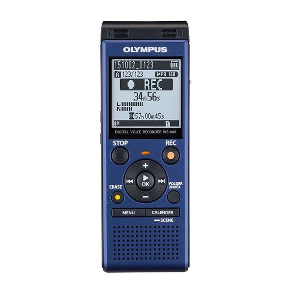 Olympus WS806