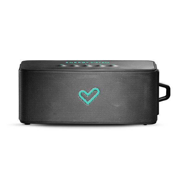 Energy Sistem Musicbox Aquatic